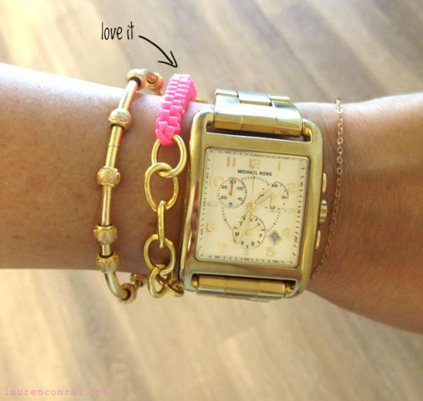 lanyard bracelet3