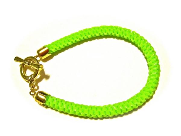 lanyard bracelet4
