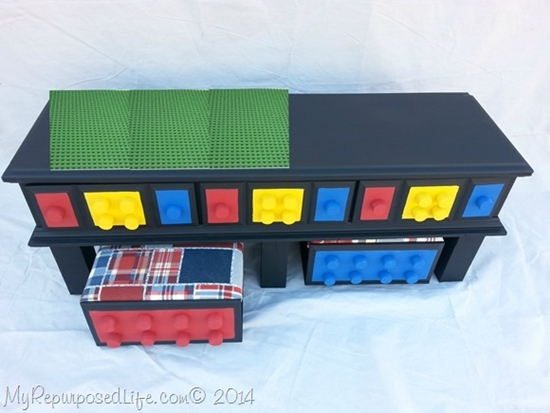 lego table 4