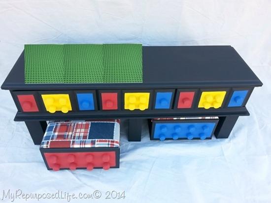 lego table 4