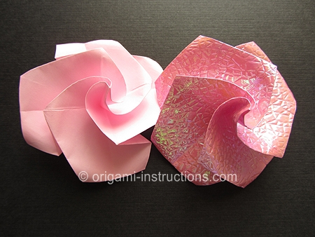 origami-twisty-rose1