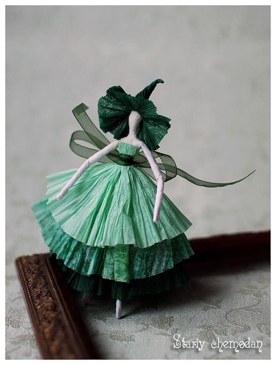 paper ballerinas15