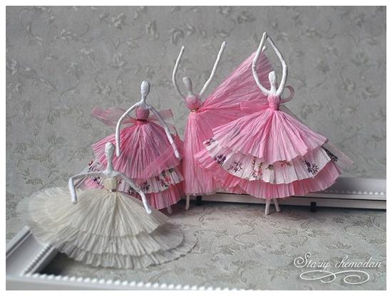 paper ballerinas16