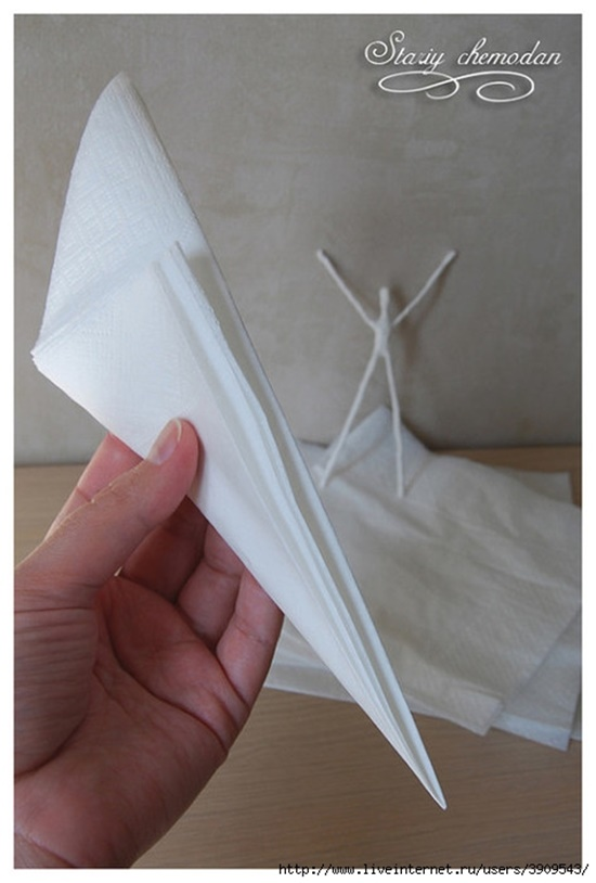 paper ballerinas6