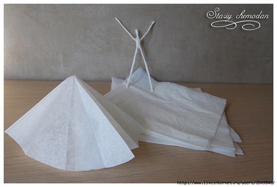 paper ballerinas7