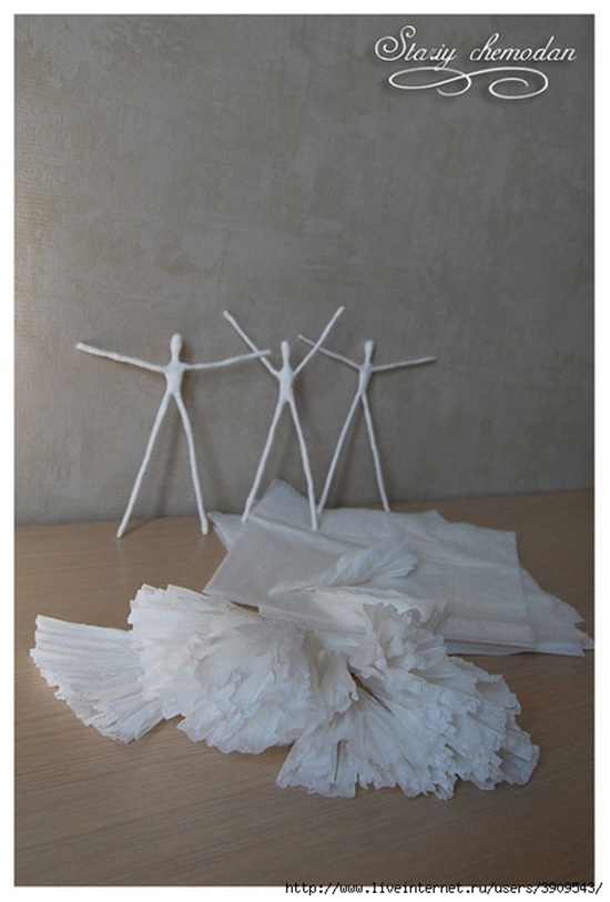 paper ballerinas9
