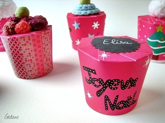 paper cup gift box3