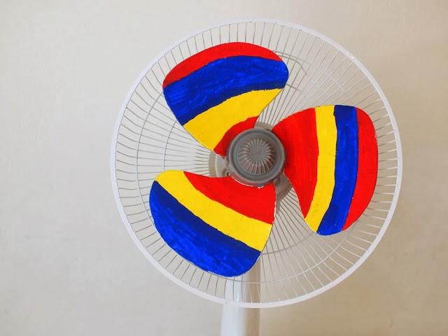 rainbow-fan-4