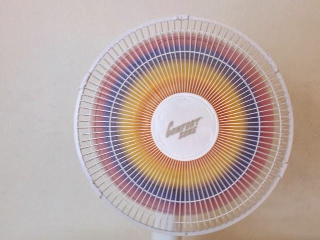 rainbow-fan-5