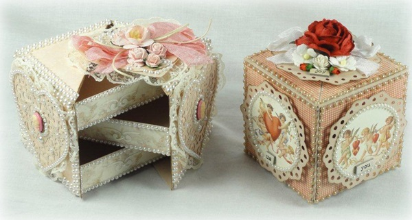 secret-jewelry-box-from-cardboard-2