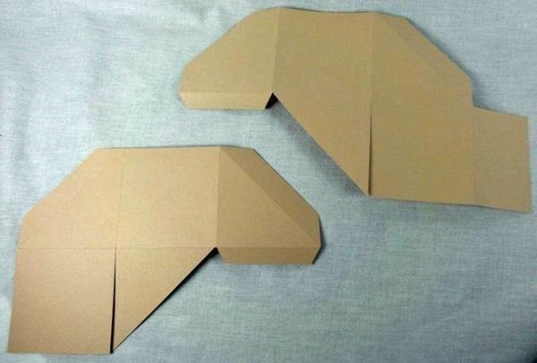secret-jewelry-box-from-cardboard-3