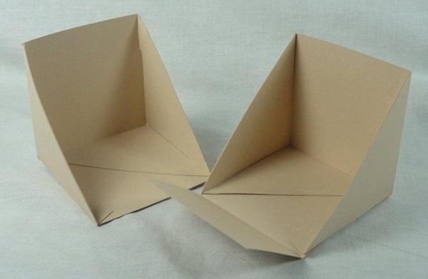 secret-jewelry-box-from-cardboard-5