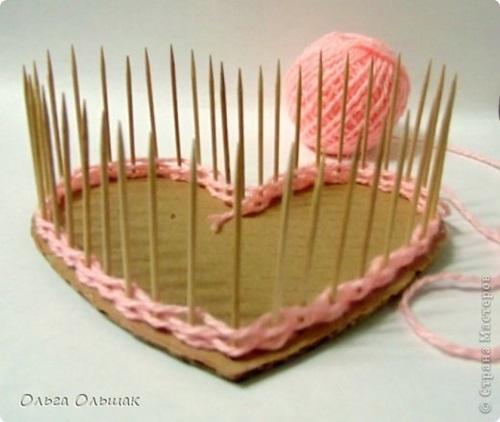 yarn storage 4
