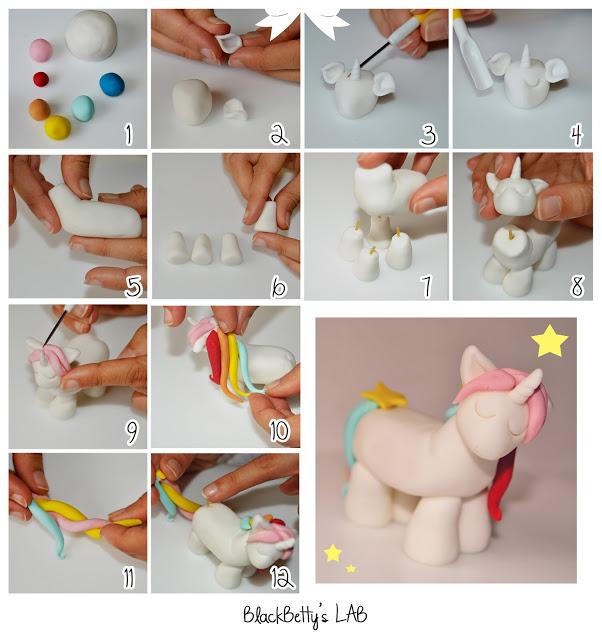 DIY-Clay-Animals10