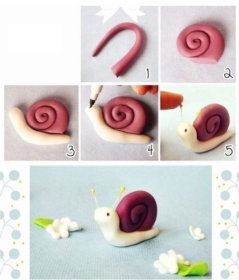 DIY-Clay-Animals8