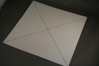 DIY-Paper-origami-gift-box02