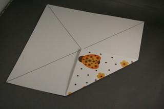DIY-Paper-origami-gift-box03