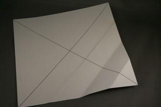DIY-Paper-origami-gift-box05