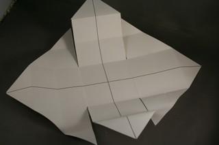 DIY-Paper-origami-gift-box07