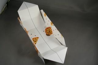 DIY-Paper-origami-gift-box09