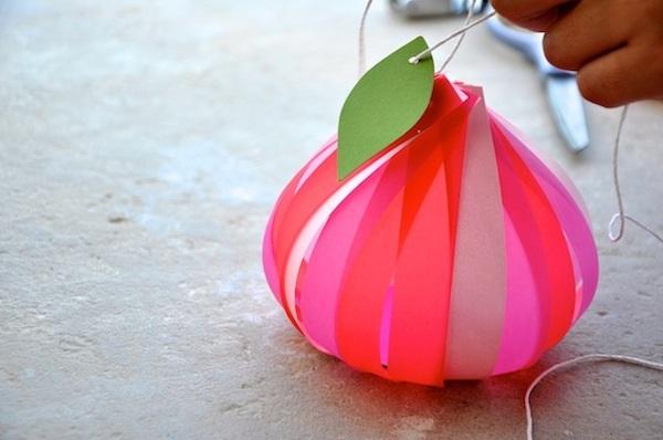 Easy Blooming Gift Treat Wrapper0 Wonderful DIY Easy Blooming Gift /Treat Wrapper