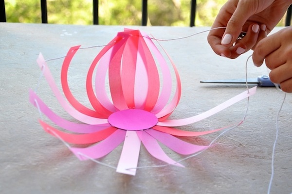 Easy Blooming Gift Treat Wrapper3