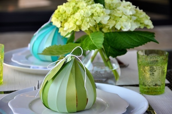 Easy Blooming Gift Treat Wrapper6