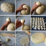 Wonderful DIY Homemade Flour Tortillas