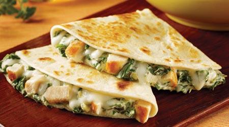 HOMEMADE Flour Tortillas1  Wonderful DIY Homemade Flour Tortillas