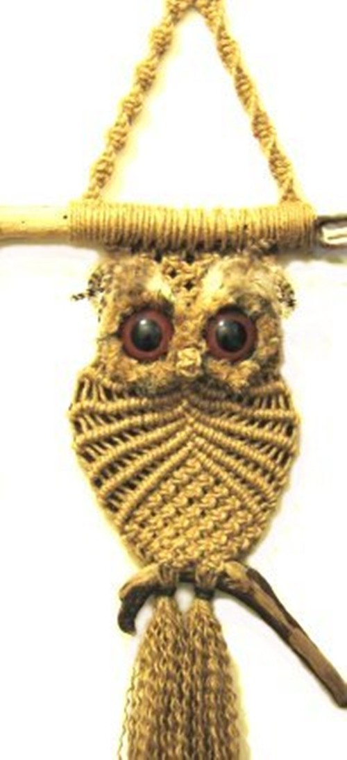 Micro-Macrame-Owls6
