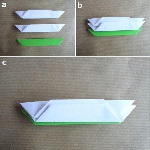 Origami Lotus Flower4