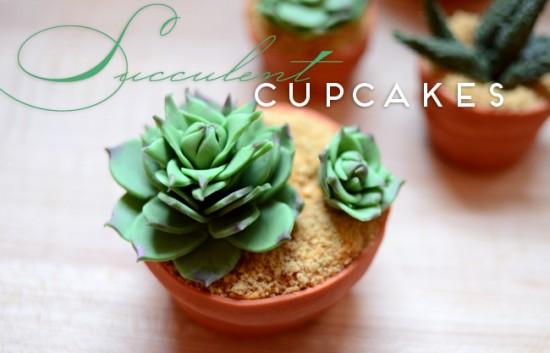Succulent-Cupcakes-wonderfuldiy1