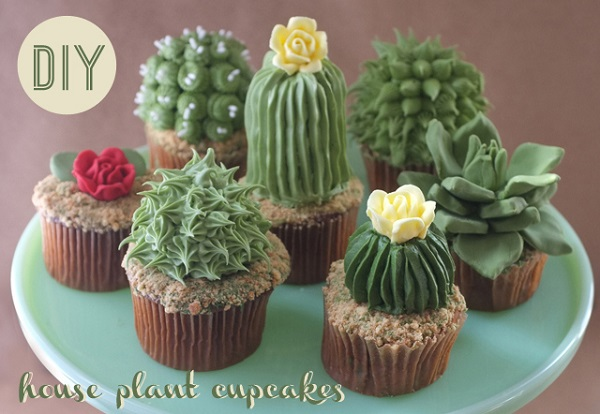 house-plant-cupcakes-2