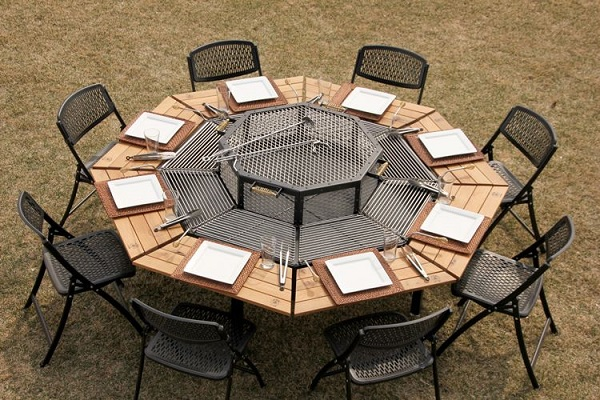 jag-grill-bbq-table-1