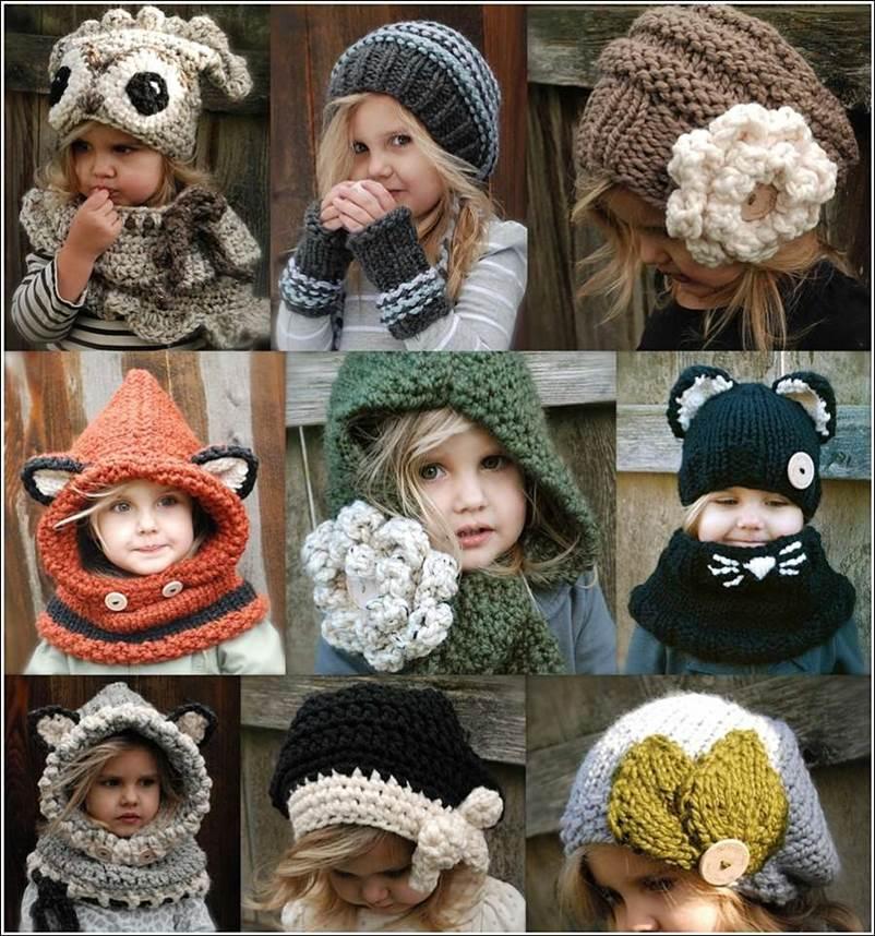 100+-Stylish-and-Cute-Crochet-Patterns-by-Heidi-May