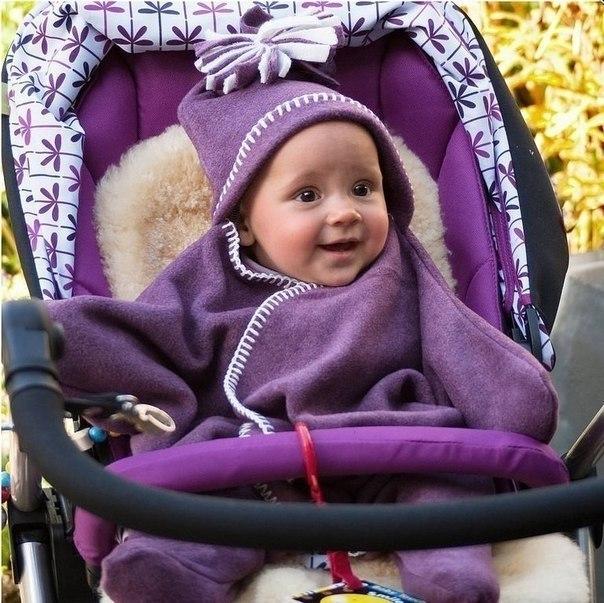 DIY-Star-Baby-Wrap-Blanket04