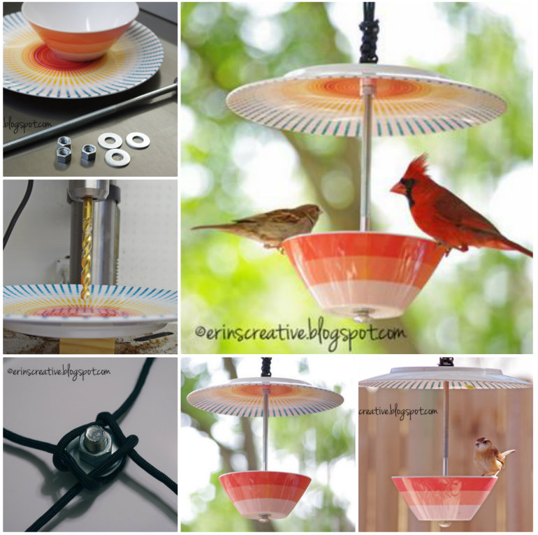 DIY-Teacup-Bird-Feeder-