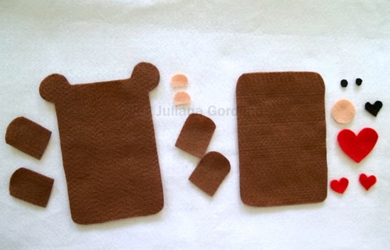 Handmade felt-cell-phone-case3