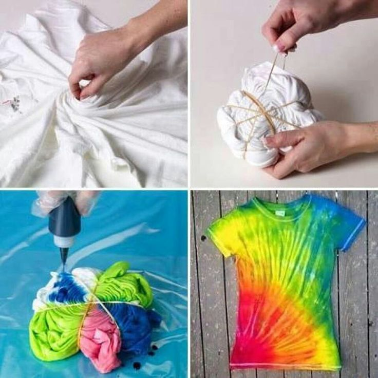 Tie-Dye-Shirt-wonderfuldiy1