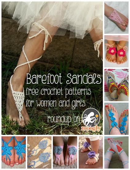barefoot-beach-sandals-3