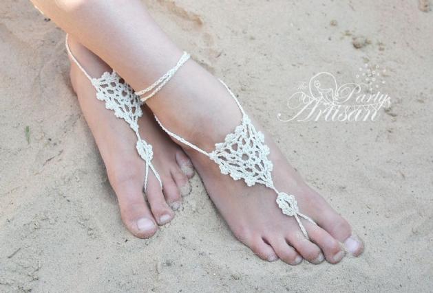 barefoot-beach-sandals4