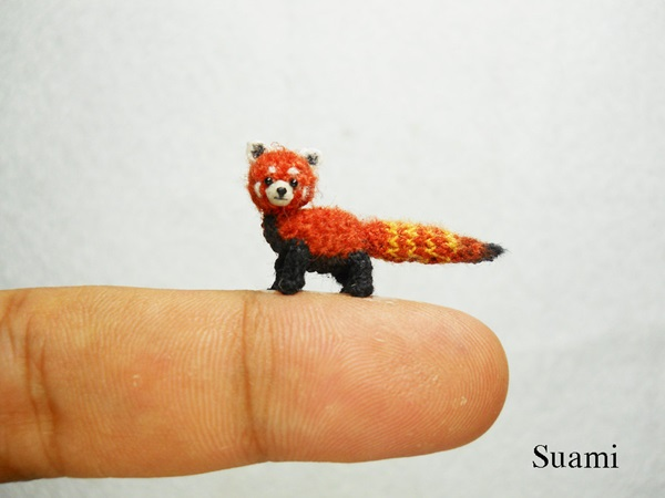 crochet-delicate-miniature-animals-from-japanese-artist-02