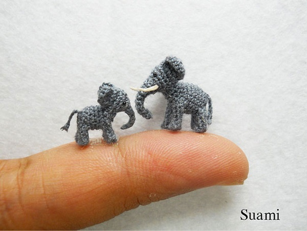 crochet-delicate-miniature-animals-from-japanese-artist-03