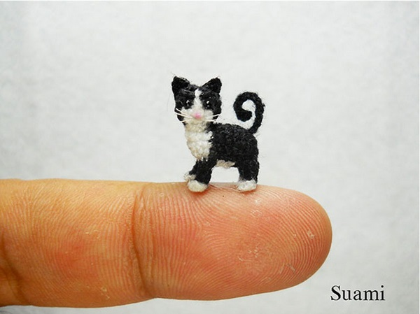 crochet-delicate-miniature-animals-from-japanese-artist-05