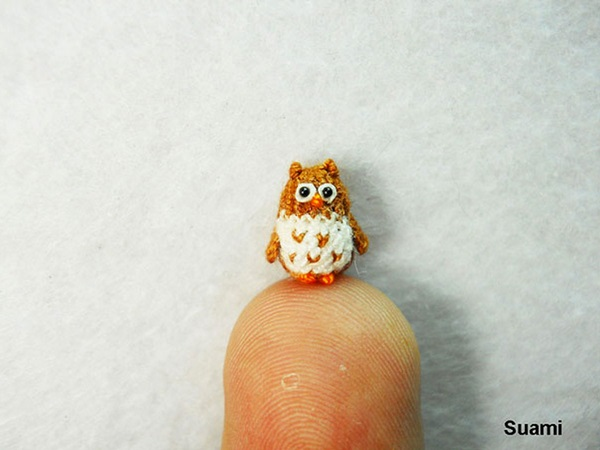 crochet-delicate-miniature-animals-from-japanese-artist-09