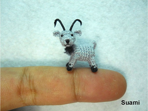 crochet-delicate-miniature-animals-from-japanese-artist-12