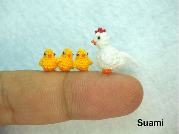 crochet-delicate-miniature-animals-from-japanese-artist-17