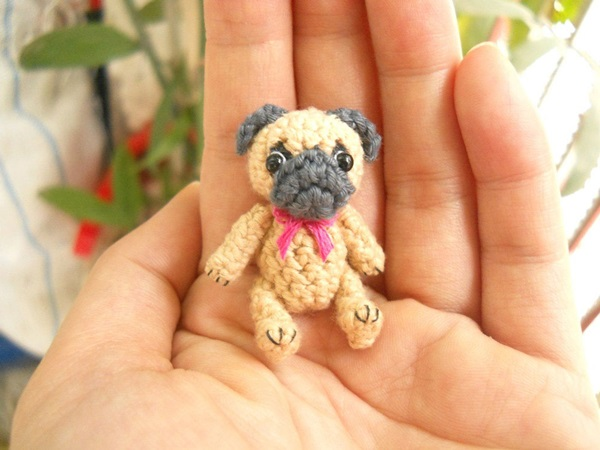 crochet-delicate-miniature-animals-from-japanese-artist-20
