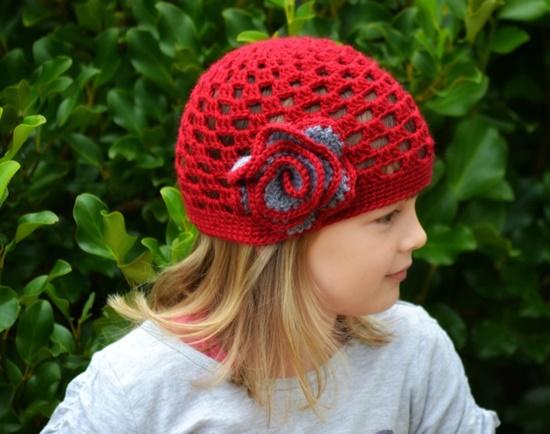 crochet hat2