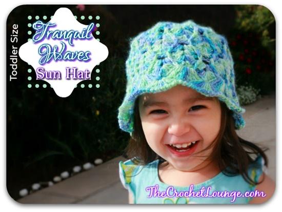 crochet hat3